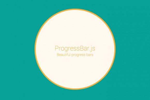 progressbar_js_responsive_progress_bars