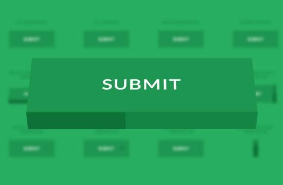 progress_button_styles