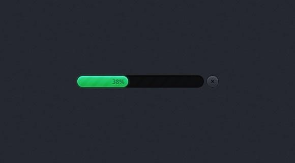 simple_psd_progress_bar