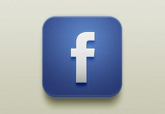 beautiful_facebook_ios_icon_psd