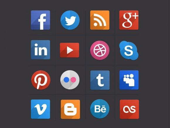 psd_flat_social_icons