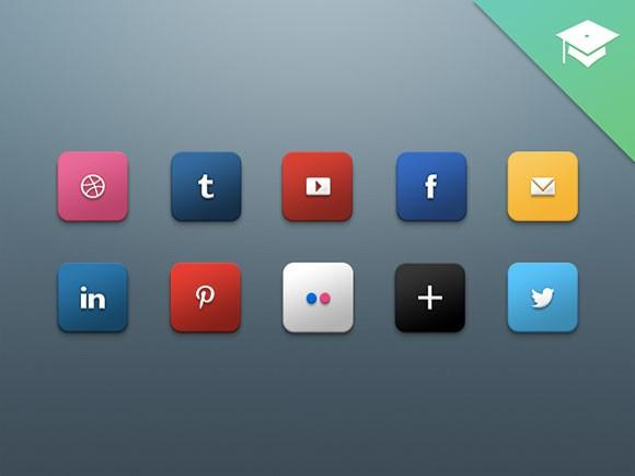 psd_social_media_icons_by_harkable