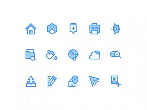 15_icons_for_web_psd_ai_eps