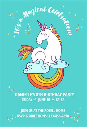 unicorn_magic_birthday_invitations
