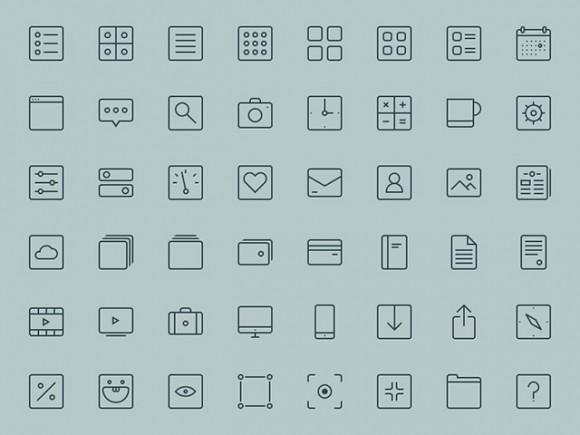 48_free_line_icons_for_illustrator