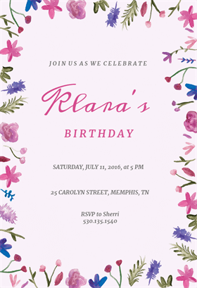 watercolor_flowers_birthday_invitations