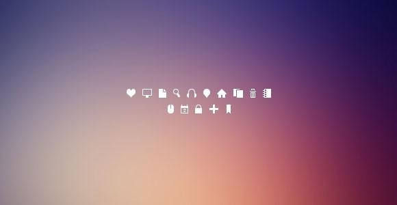 pxy_free_psd_icons