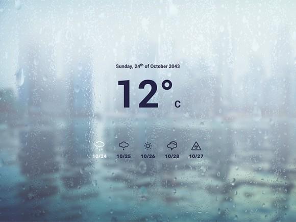 rain_drops_effect_with_webgl