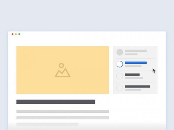 reading_progress_indicator_widget
