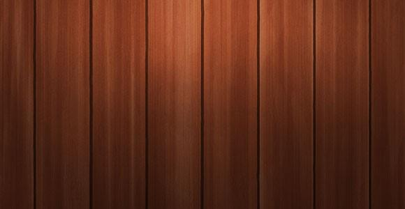 red_wood_pattern_png