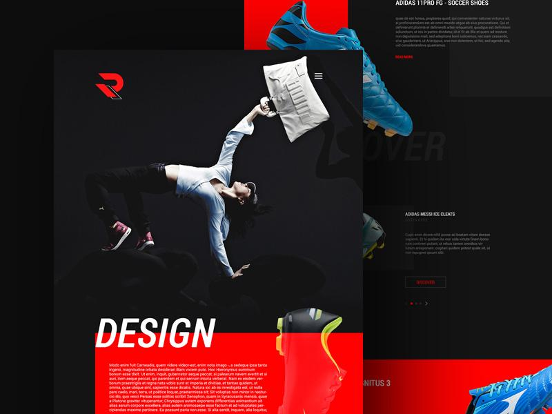 reekters_creative_concept