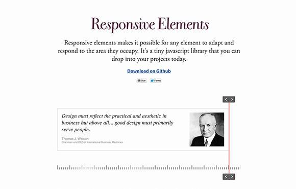 responsive_elements_js_plugin