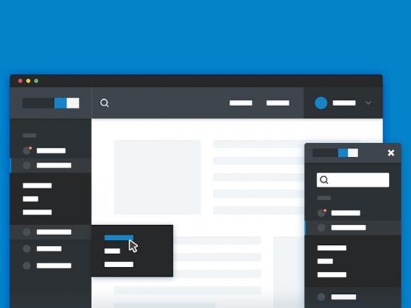 responsive_sidebar_navigation_html
