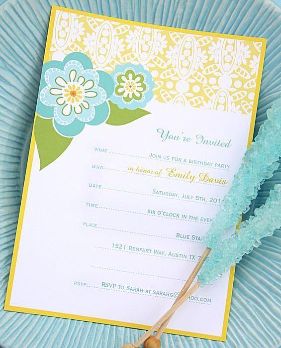 retro_floral_invitation_by_jayme_marie_gonzalez