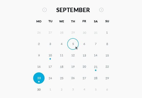 round_calendar_psd_html