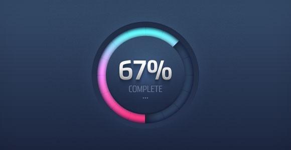 round_progress_meter_psd