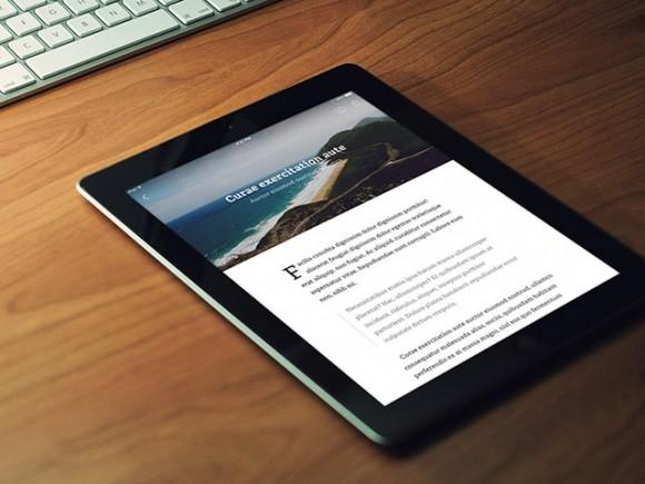 rss_reader_app_psd