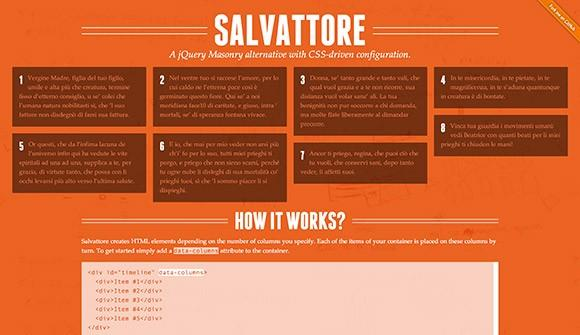 salvattore_jquery_masonry_layouts