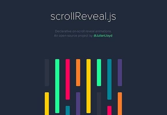 scrollreveal_js_onscroll_reveal_animations_with_js