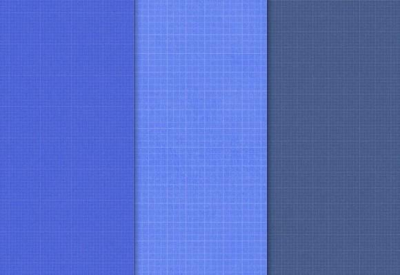 seamless_blueprint_patterns_psd_png_pat