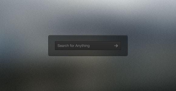 search_bar_free_psd
