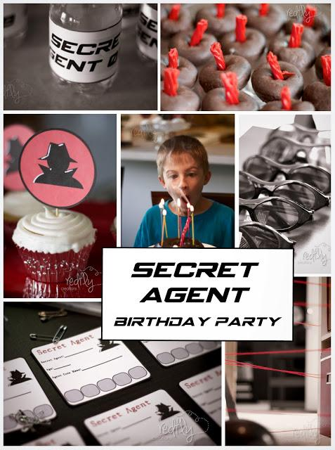 secret_agent_birthday_party_invitations
