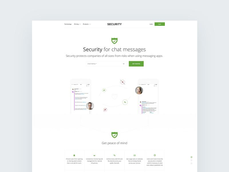 chat_security_template