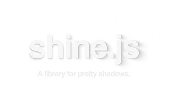 shine_js_library_for_pretty_shadows