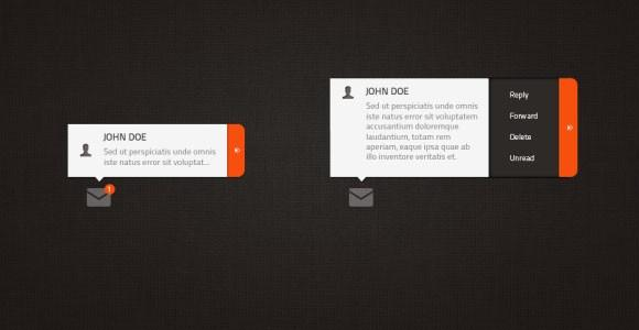 short_email_widget_psd