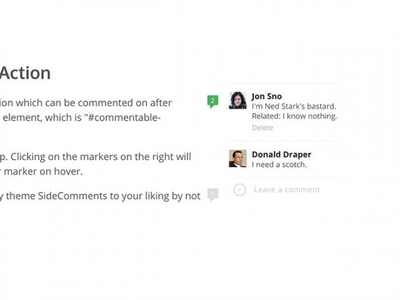 sidecomments_js_medium_style_comments
