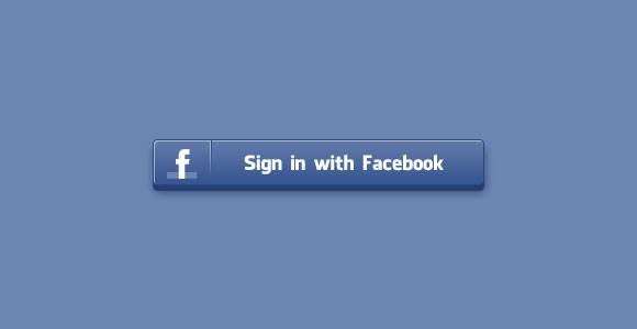 sign_in_facebook_psd_button