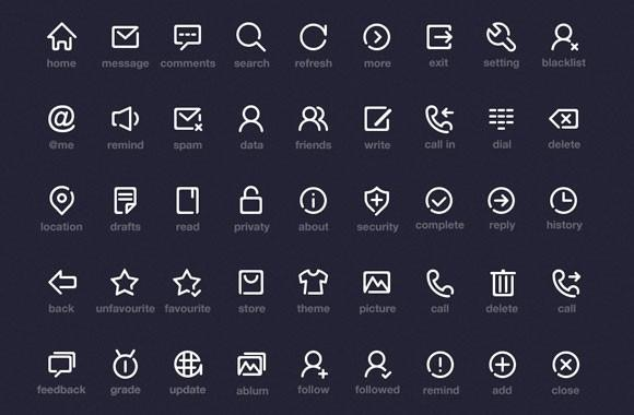 simple_icons_psd_by_onlyoly