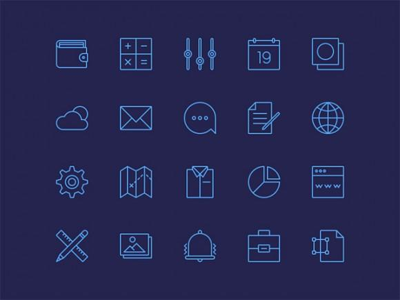 20_simple_line_icons
