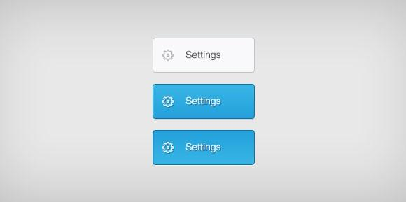 simple_oversized_psd_buttons