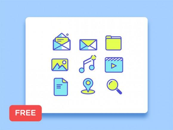 9_simple_line_icon_for_sketch