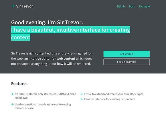 sir_trevor_js_inline_editor
