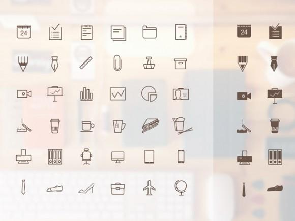sketchactive_free_sketch_icon_sets