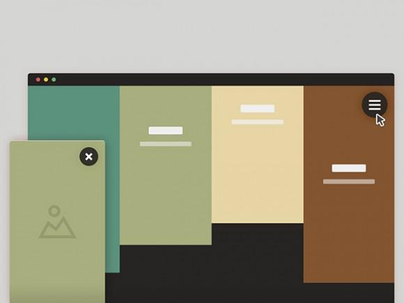 sliding_out_panels_with_html_css
