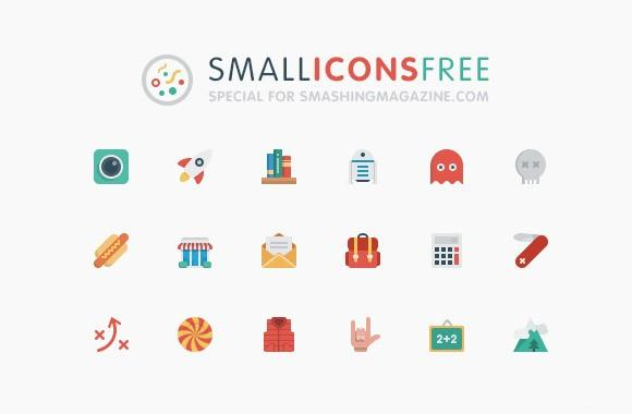 smallicons_54_free_icons