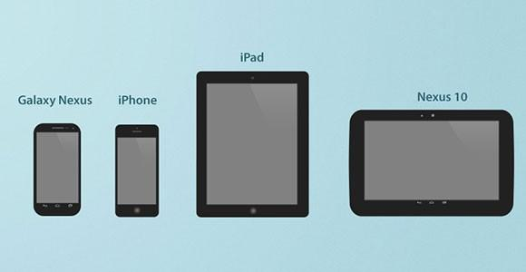 mobiles_and_tablets_big_psd_icons
