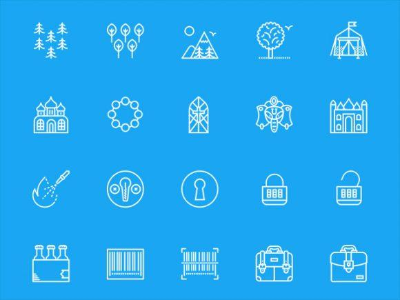 a_free_set_of_200_misc_icons_by_smashicons