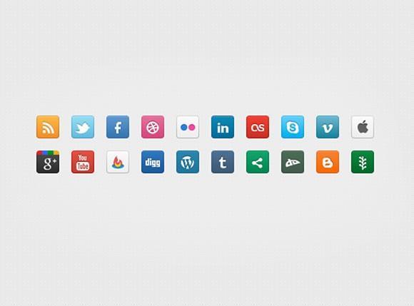 dc_social_media_icons_psd_css