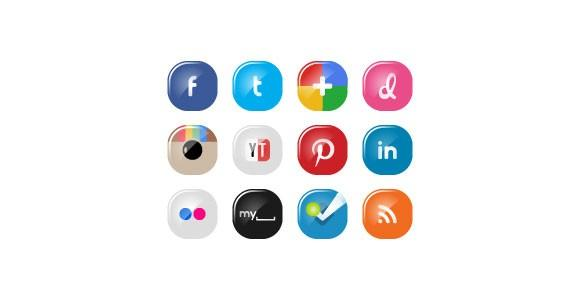 social_media_icon_set_psd
