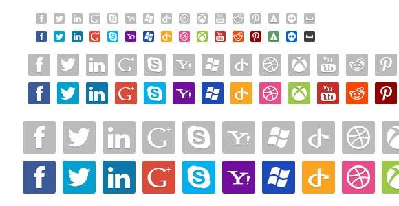 social_network_psd_icons_16_32_48px