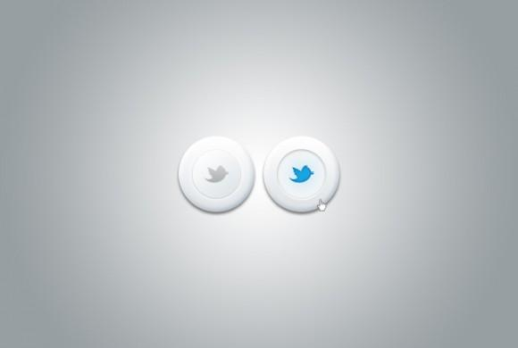 social_media_buttons_free_psd