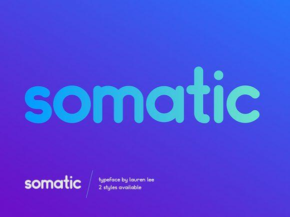 somatic_rounded_a_free_font_ideal_for_logotypes