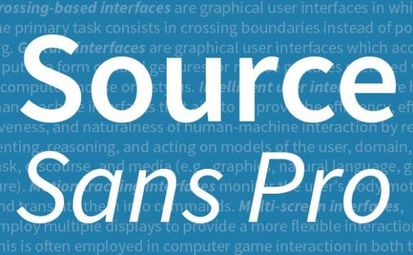 source_code_pro_free_font