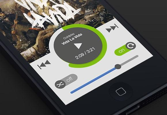 new_spotify_ios_app_ui_psd