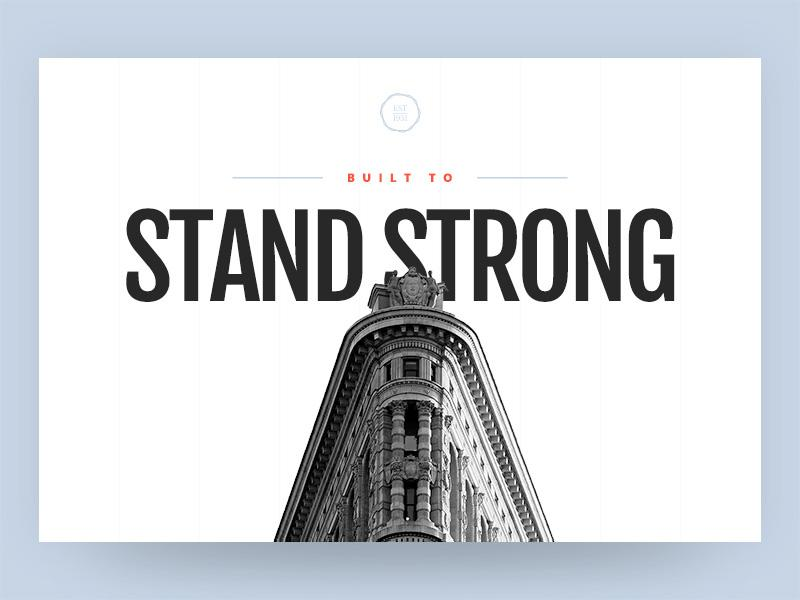 stand_strong_header_hero