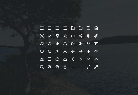 stokicon_48_free_psd_icons